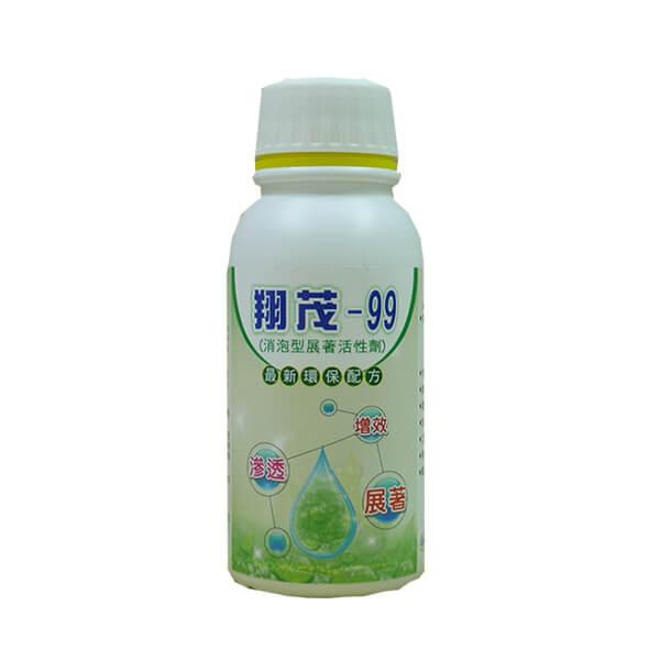 翔茂-99 1